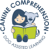 Canine Comprehension